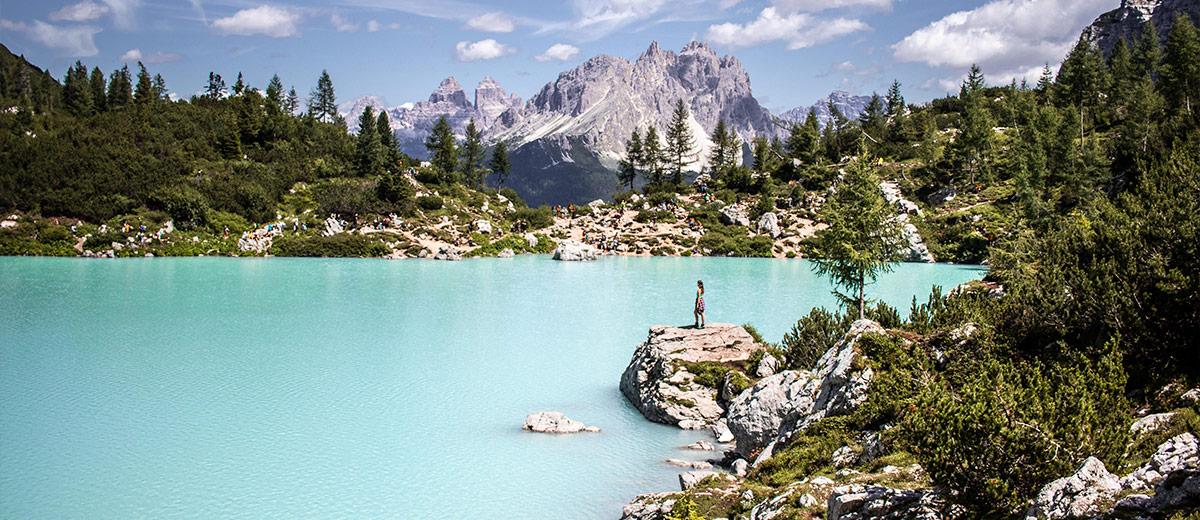 kurzurlaub-dolomiten-lago-sorapis-titelbild-1200x520