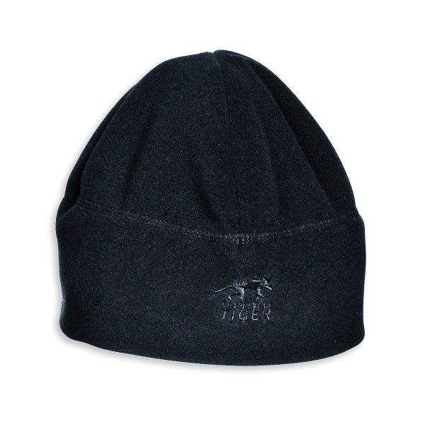 TT Fleece Cap - Fleece Mütze