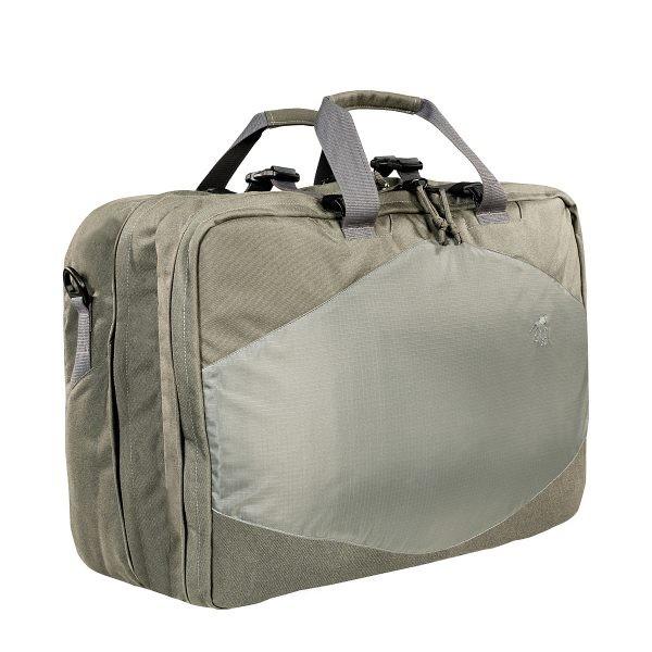 TT Tac Flightcase - Universaltasche