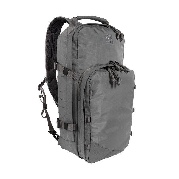 TT Tac Sling Pack 12 Rucksack