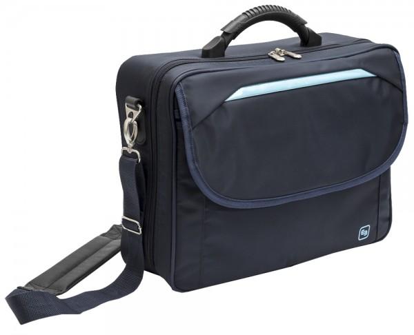 CALL´S Pflegetasche