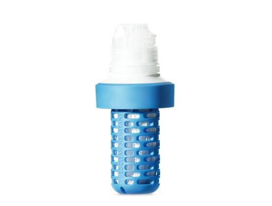EZ-Clean Membrane™ Filterkartusche
