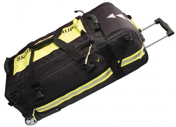 GEARBAG PRO Sicherheitstrupp-Tasche
