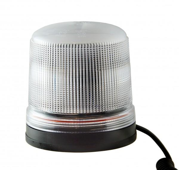 LED Magnet Rundumkennleuchte B18- 250 km/h - verschiedene Farben