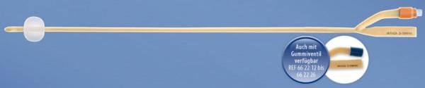 UROSID® Latex-Ballonkatheter
