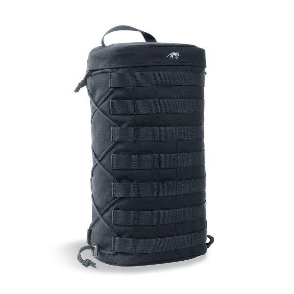 TT Tac Pouch 9 SP Zubehör- und Seitentasche