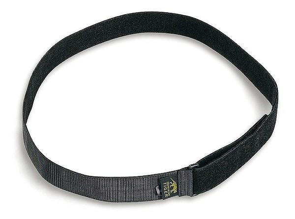 TT Equipment Belt-inner Untergürtel