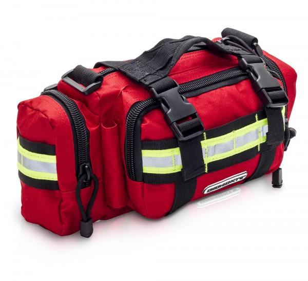 HIPSTER Erste-Hilfe-Hüfttasche
