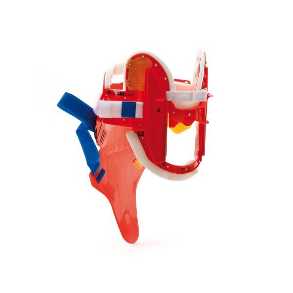 X-Collar HWS-Schiene - Zervikalschiene