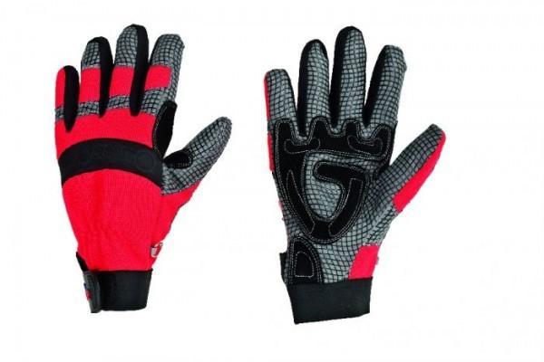 ASKÖ GRIP ULTRA THL/Rettungsdienst Handschuhe