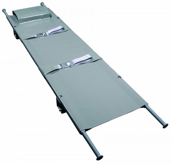 DIN 13024-N K-Trage ultraSTRETCHER