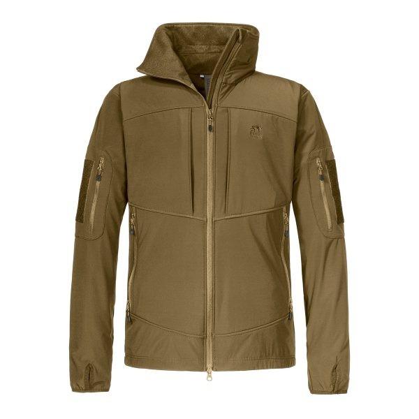 TT Nevada MKIII M's Jacket - Softshelljacke