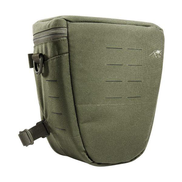 TT Focus ML Camera Bag Kameratasche