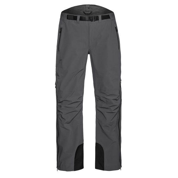 TT Dakota Rain Pants - Regenhose