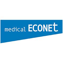 medicalECONET