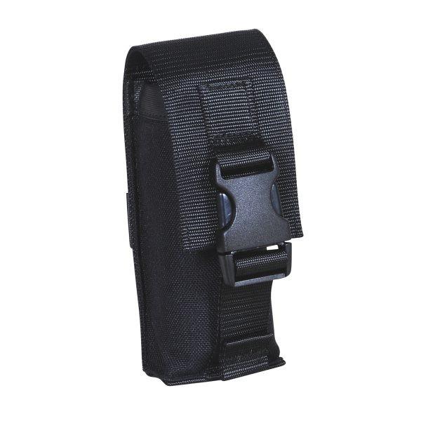 TT Tool Pocket schwarz
