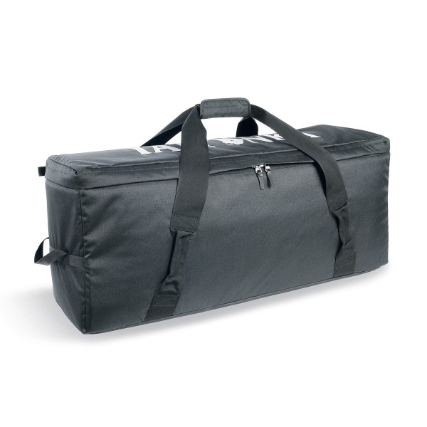 Gear Bag 100 - große Ausrüstungstasche