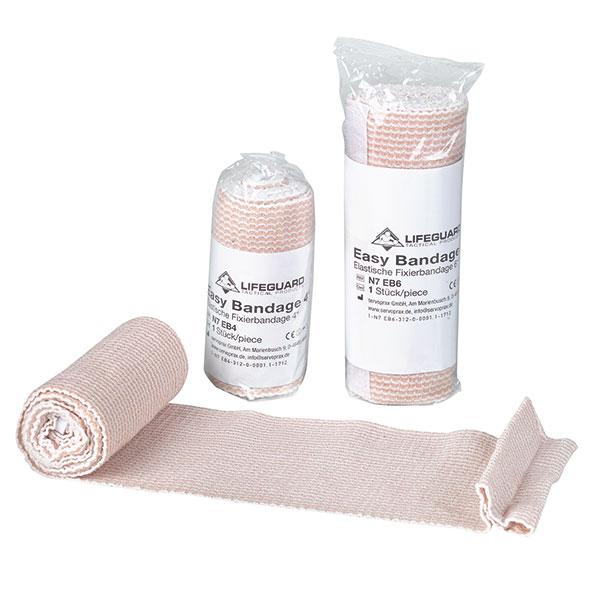 Easy Bandage - Fixierbandage