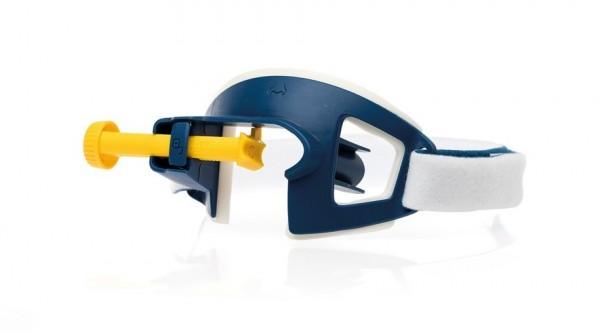 Laerdal® Thomas™-Holder Select - Tubushalter für supragl. Atemwegshilfen