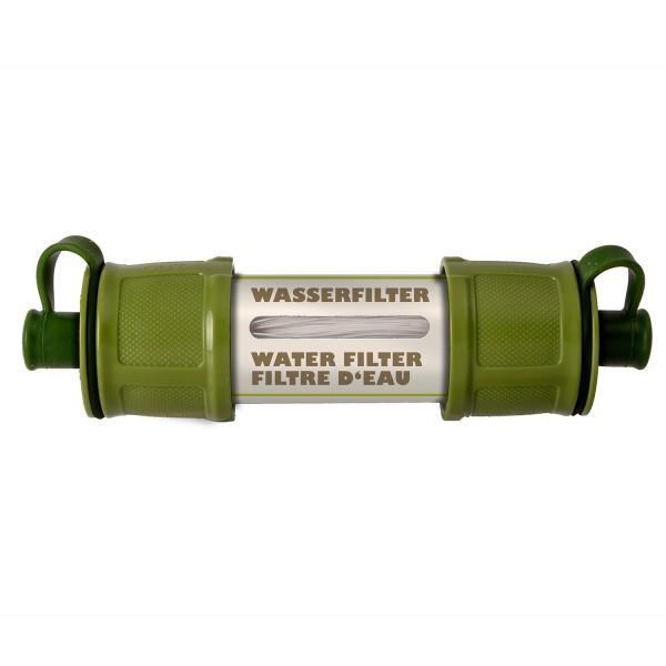 BasicNature Wasserfilter -Set