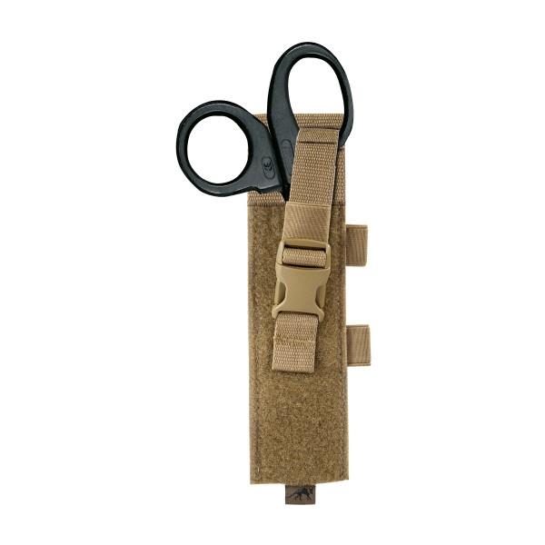 TT Scissors Pouch - Rettungsscheren-Halterung MOLLE