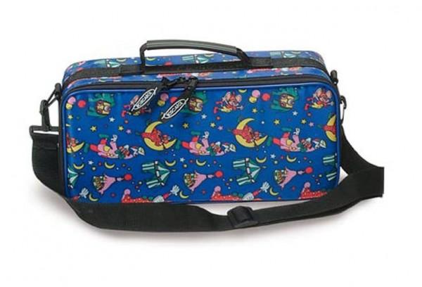 kleine Kindernotfalltasche BOSCAROL Baby Bag leer