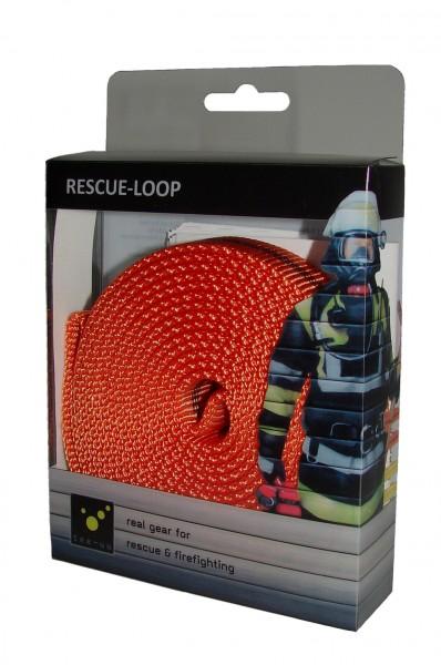 RESCUE-LOOP 150 Rettungsschlinge