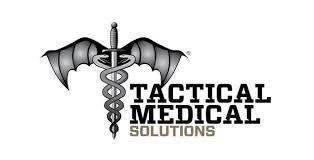 Tac Med Solutions