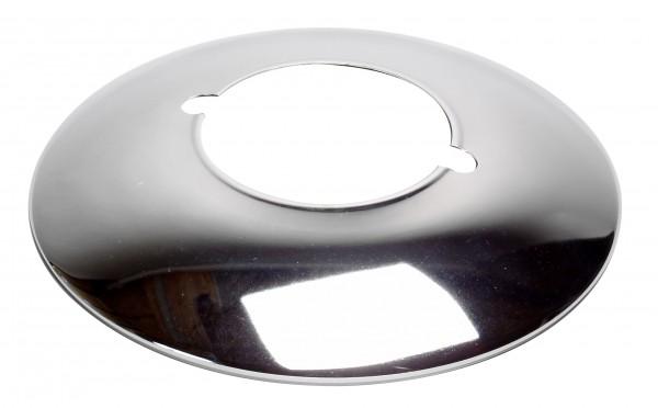 Petromax HK 500 'Reflektor'