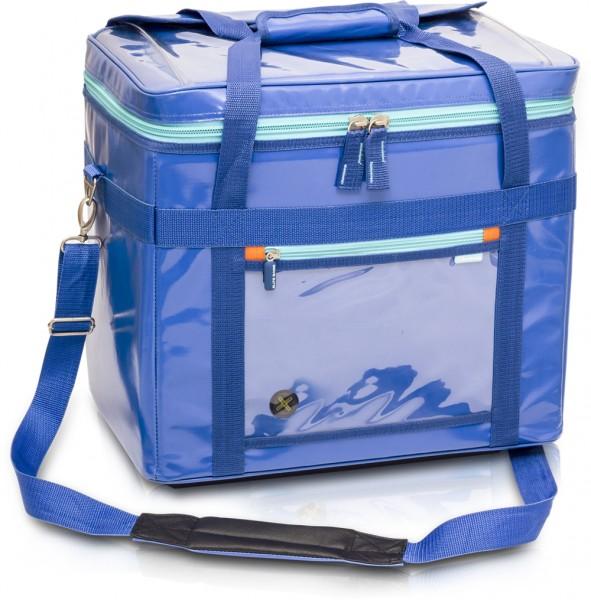 COOL´S Labortasche von Elitebags