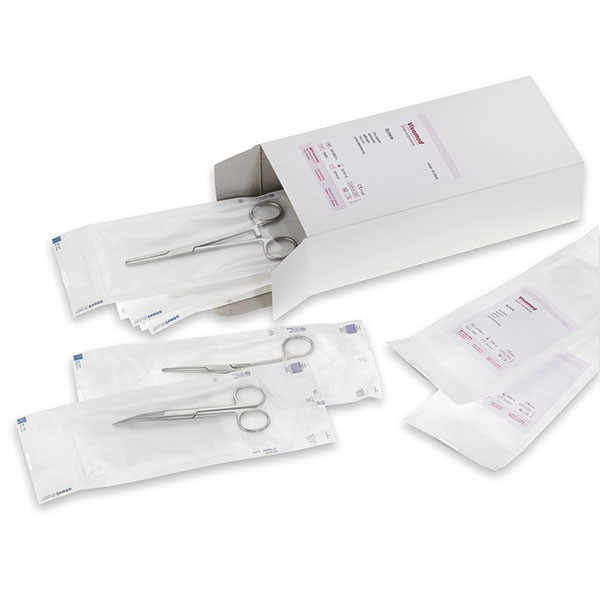 Sterile Instrumente - zur Auswahl