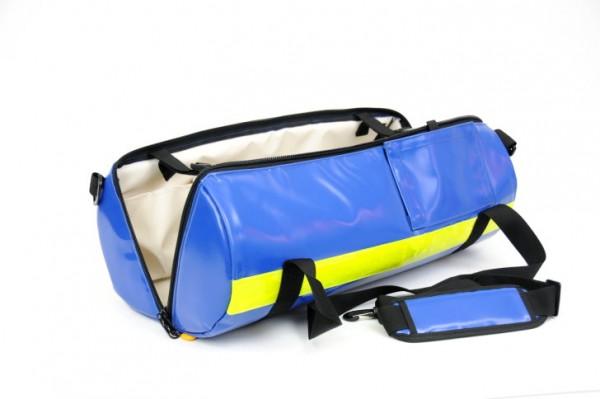 Sauerstofftasche OXIGEN PLANE blau