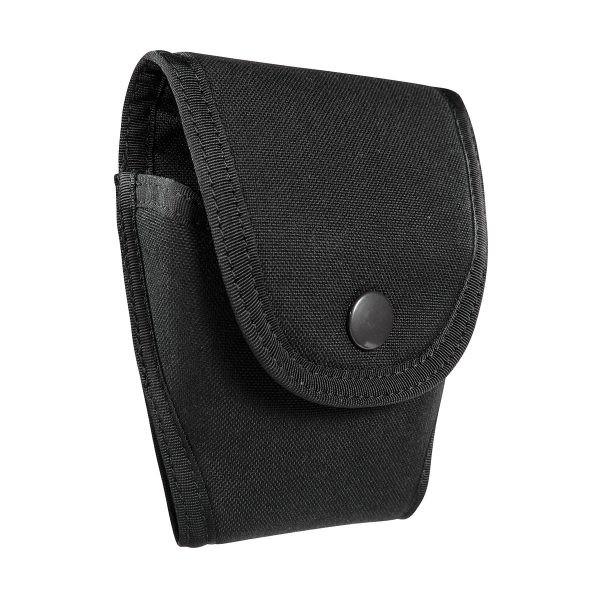 TT Cuff Case Closed MKII Handschellenholster