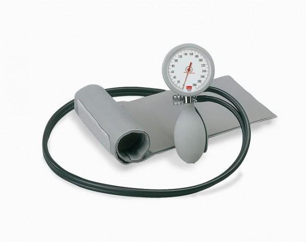 BOSO KII Zweischlauch-Gerät (Boso Blutdruckmessgeräte)