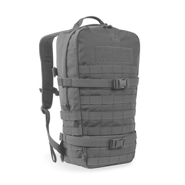 TT Essential Pack L MKII universeller Daypack