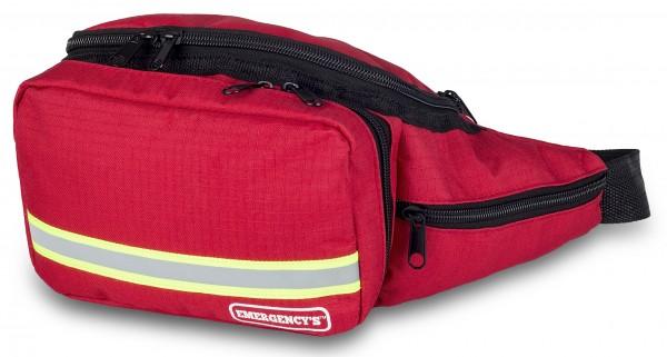 MARSUPIO Erste-Hilfe-Hüfttasche