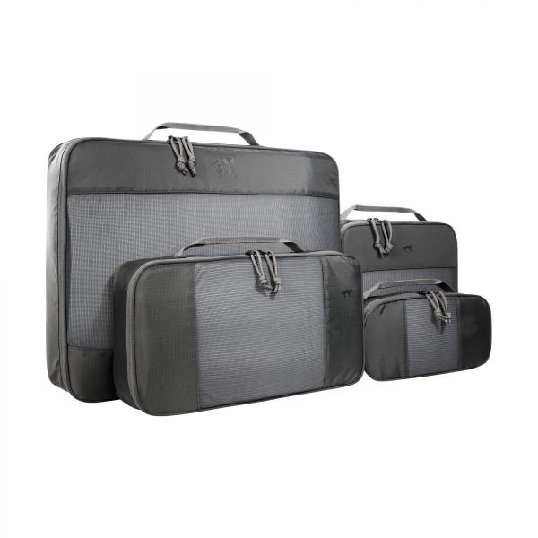 TT Mesh Pocket Set XL Packwürfel