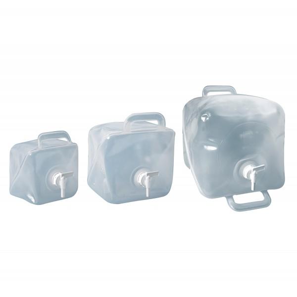 Wasser Faltkanister - 5, 10 oder 20 Liter