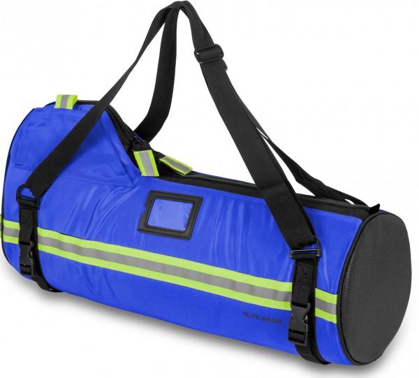OXY MAX Sauerstoff-Tasche rot oder blau