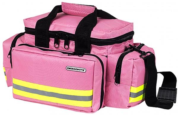 LIGHT BAG Notfalltasche - Farbauswahl - leer