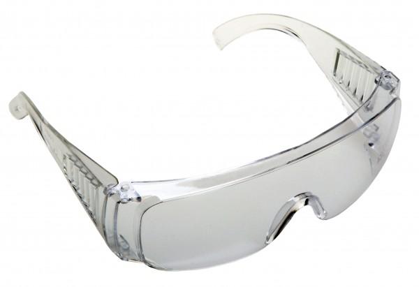 Schutzbrille mediware Standard