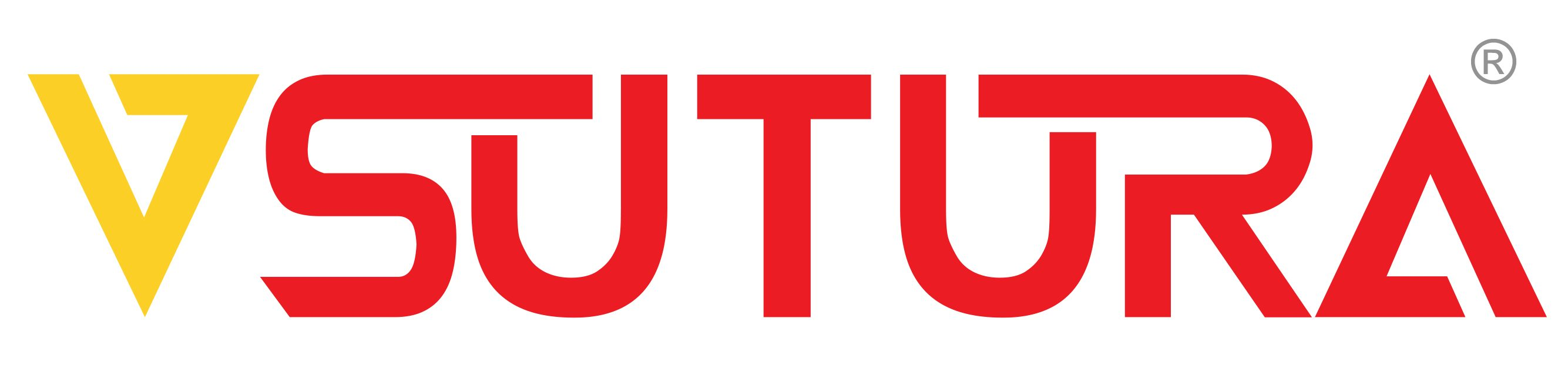sutura-logo