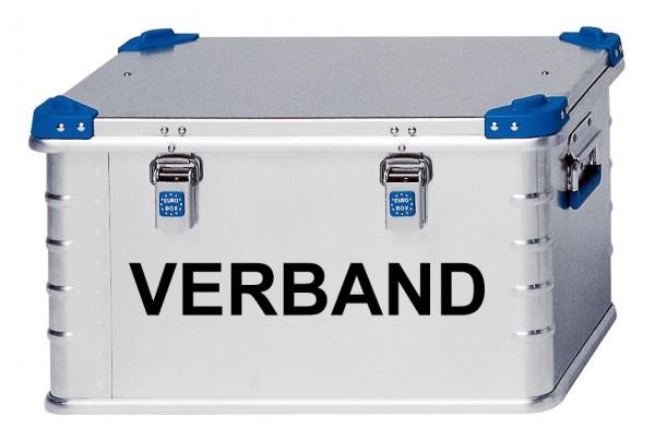 MBS MANV-Box >VERBAND<