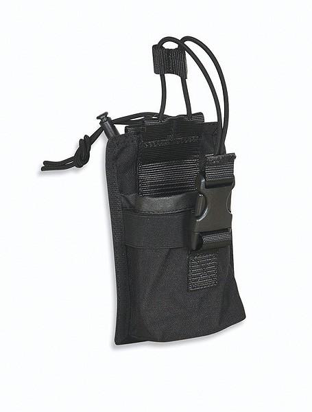 TT Tac Pouch 3 Radio - kleines Funkgeräteholster