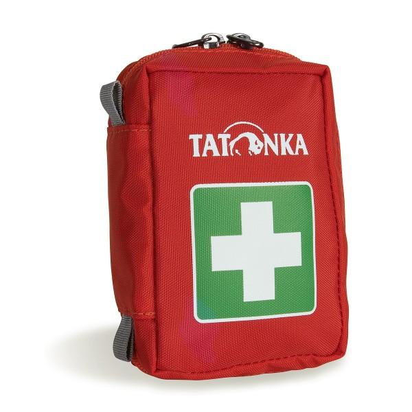 Erste Hilfe Tasche First Aid 'XS' - leer