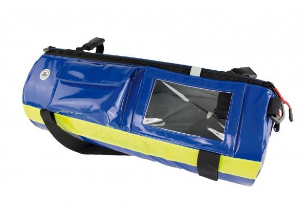 Sauerstofftasche OXYGEN Modell 2020 PLANE blau
