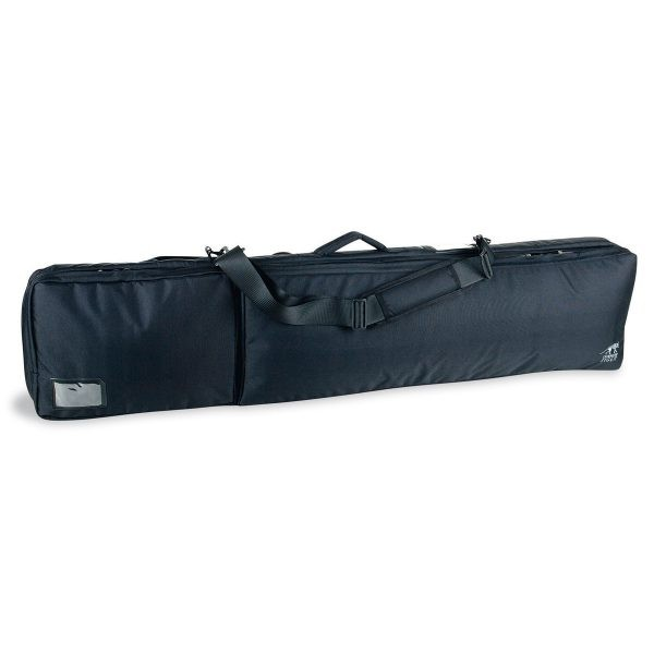 TT Rifle Bag L - Waffentasche