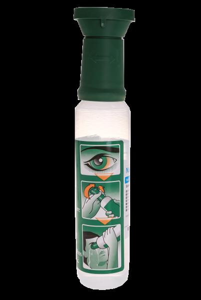 250ml Augenspülflasche, Ecolav, 0,9% Kochsalzlösung, steril