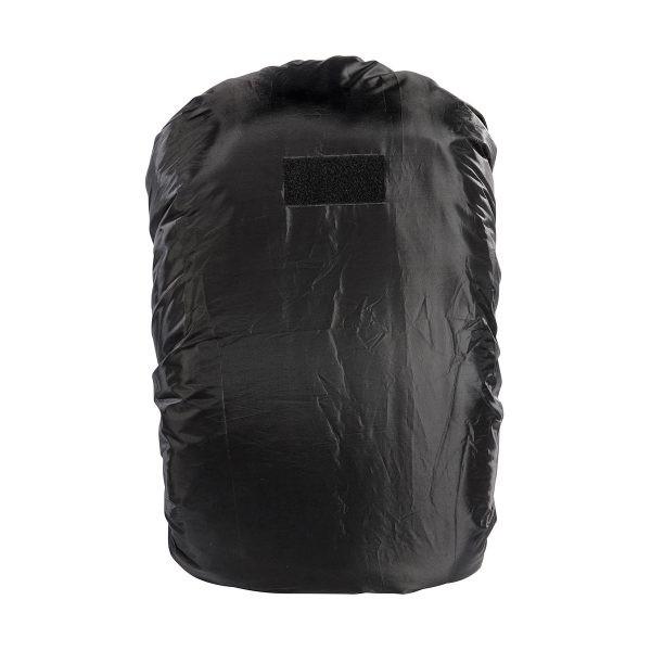 TT Raincover XL - Regenhülle für Rucksäcke