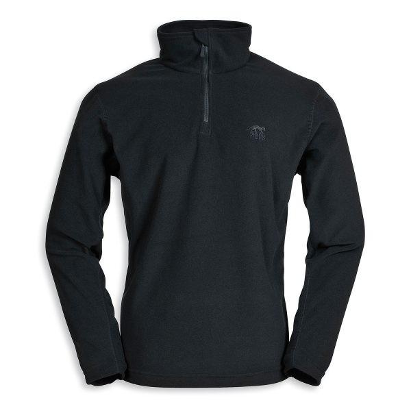 TT Idaho M's Pullover - Fleecepullover